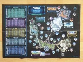 Map von Mira