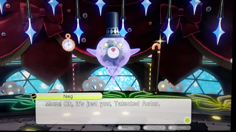 Tokyo Mirage Sessions Sealed Treasure Boxes Chests Skill Guide open lockdown