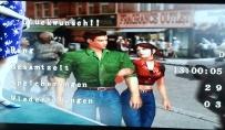 Resident Evil Code Veronica PlayStation 2 PS2 Survival Horror