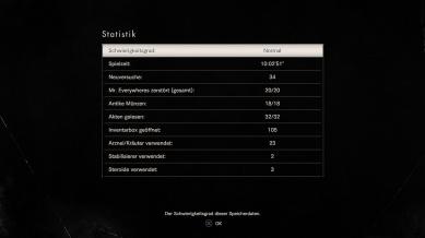 Resident Evil 7 PS4 Plasystation 4 Survival Horror